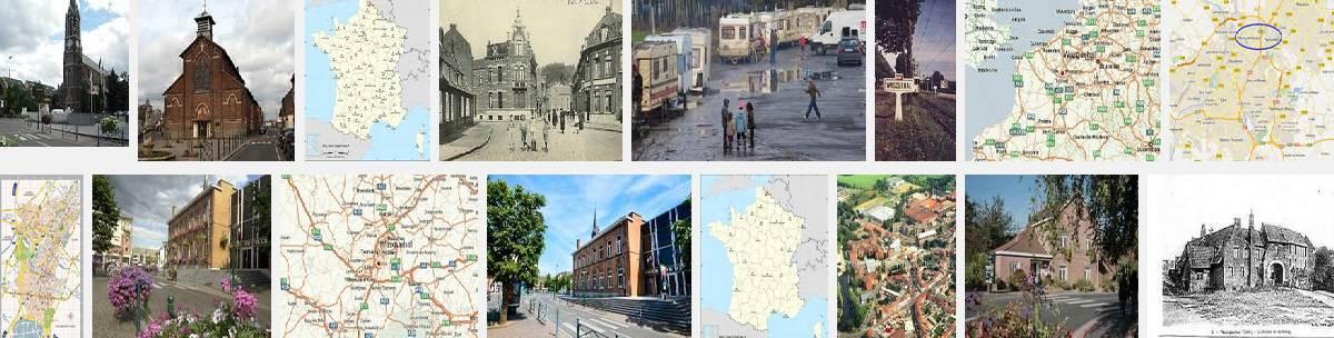 wasquehal France